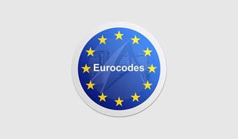 Euro Codes