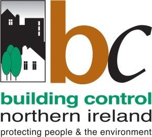 Building Control NI