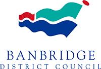 Banbridge Building Control