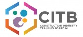 The Construction Industry Training Board NI