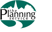 The Planning Service