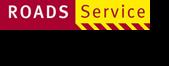 The Roads Service