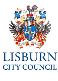 Lisburn Civic Centre Building Control