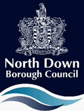 Ards And Northdown Building Control